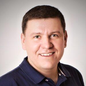 Tomáš Drozd fotograf